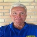 Claus Pedersen