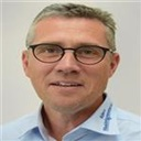 Kjeld Toftgaard