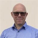 Allan Lambertsen