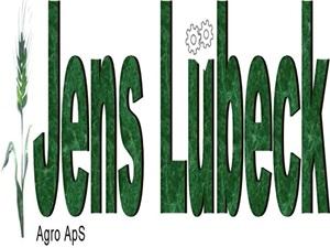 Jens Lübeck Agro ApS